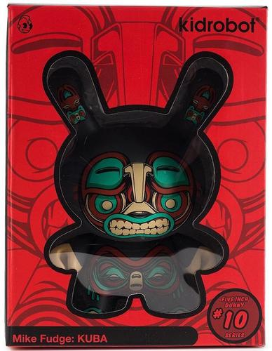 Kuba-mike_fudge-dunny-kidrobot-trampt-300717m