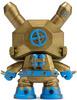 3_mechadunny_polyphony-frank_kozik-dunny-kidrobot-trampt-300719t