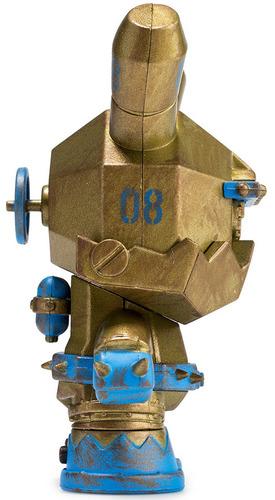 3_mechadunny_polyphony-frank_kozik-dunny-kidrobot-trampt-300720m