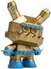 3_mechadunny_polyphony-frank_kozik-dunny-kidrobot-trampt-300721t