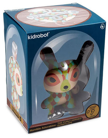 The_curly_horned_dunnylope-jordan_elise_perme_horrible_adorables-dunny-kidrobot-trampt-300723m