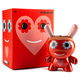 5_let_love_grow_chia_dunny_sdcc_18-jeremyville-dunny-kidrobot-trampt-300726t