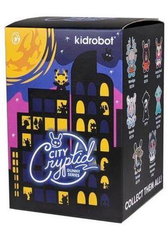 Kappa_case_exclusive-scott_tolleson-dunny-kidrobot-trampt-300746m