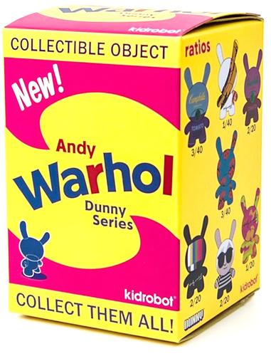Andy_warhol_camo-kidrobot_andy_warhol_josh_divine-dunny-kidrobot-trampt-300750m