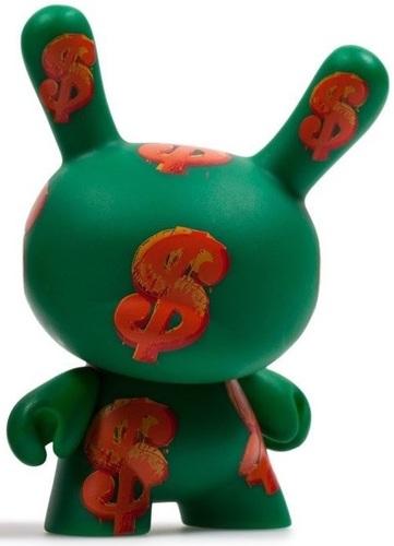 Dollar_green-kidrobot_andy_warhol-dunny-kidrobot-trampt-300777m