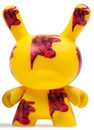 Cow-kidrobot_andy_warhol-dunny-kidrobot-trampt-300780m