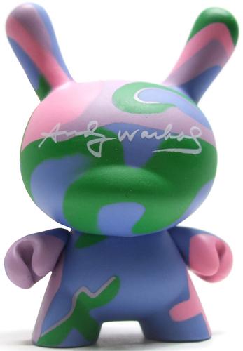 Pastel_camo-kidrobot_andy_warhol-dunny-kidrobot-trampt-300784m