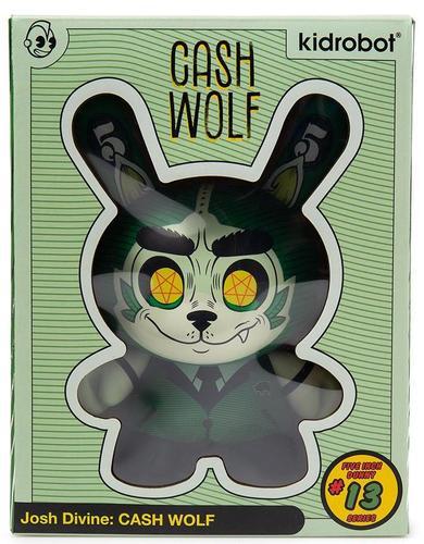 5_cash_wolf_billionaire_green_dunny-josh_divine-dunny-kidrobot-trampt-300785m