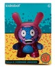 Pink_codename_unknown_kidrobot_exclusive-sekure_d-dunny-kidrobot-trampt-300787t