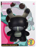 Incognito_-_black_gid_nycc_16-twelvedot-dunny-kidrobot-trampt-300789t