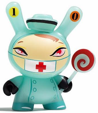 10_nurse_cackle-kathie_olivas-dunny-kidrobot-trampt-300795m