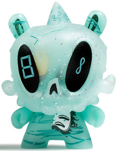 8_the_ancient_one-brandt_peters-dunny-kidrobot-trampt-300798m