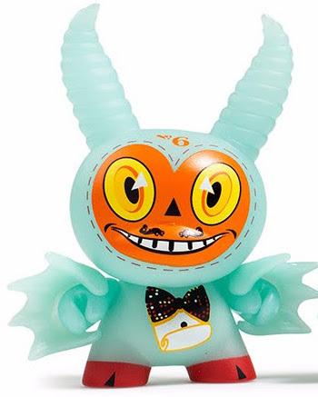 6_diablo-brandt_peters-dunny-kidrobot-trampt-300803m