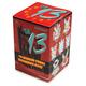 13_bellaluna-brandt_peters-dunny-kidrobot-trampt-300816t