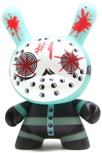 1_-_the_mad_butcher_gid-brandt_peters-dunny-kidrobot-trampt-300818m