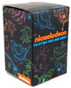 Rugrats_angelica-nickelodeon-kidrobot_x_nickelodeon_minis-kidrobot-trampt-300843t