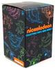 Spongebob_squarepants_squidward-nickelodeon-kidrobot_x_nickelodeon_minis-kidrobot-trampt-300847t