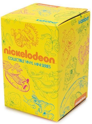 Spongebob_squarepants_patrick-nickelodeon-kidrobot_x_nickelodeon_minis-kidrobot-trampt-300866m
