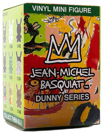 White_crown_patter-jean-michel_basquiat-dunny-kidrobot-trampt-300908m