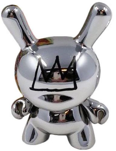 Chrome_crown-jean-michel_basquiat-dunny-kidrobot-trampt-300921m