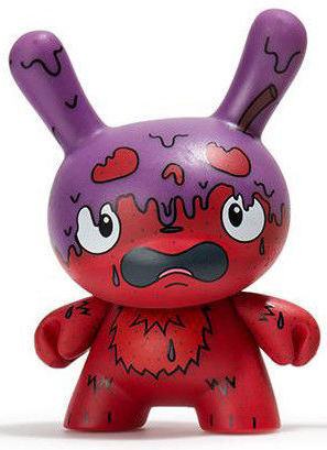 Gmd_purple-the_bots_jenn_and_tony_bot-dunny-kidrobot-trampt-300943m