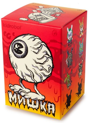 Death_adder-mishka_greg_rivera-dunny-kidrobot-trampt-300953m