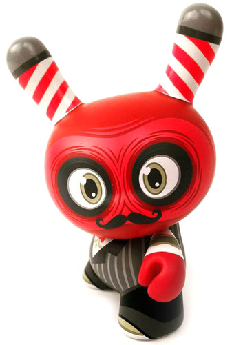 Bloody_argh_barber_case_exclusive-scott_tolleson-dunny-kidrobot-trampt-300984m