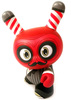 Bloody_argh_barber_case_exclusive-scott_tolleson-dunny-kidrobot-trampt-300984t