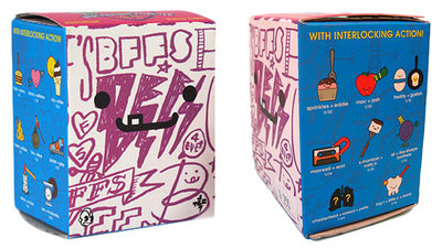 Ray__softee-travis_cain-bff_best_friends_forever-kidrobot-trampt-301012m