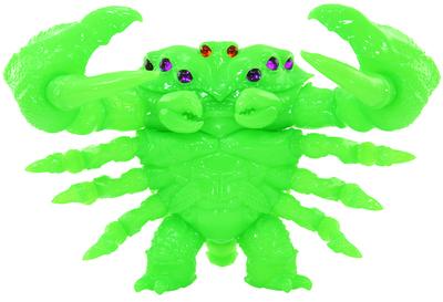 Green_the_poisonous_scorpion_kaiju-jubiyang-the_poisonous_scorpion_kaiju-instinctoy-trampt-301027m