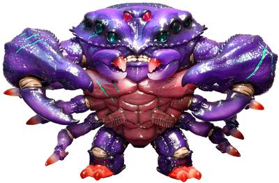 Antares_poisonous_scorpion_kaiju-jubiyang-poisonous_scorpion_kaiju-instinctoy-trampt-301028m