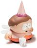 Cartman_-_tooth_fairy-trey_parker_matt_stone-south_park-kidrobot-trampt-301041t