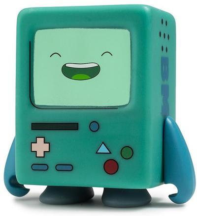 Bmo-kidrobot_pendleton_ward-adventure_time-kidrobot-trampt-301076m
