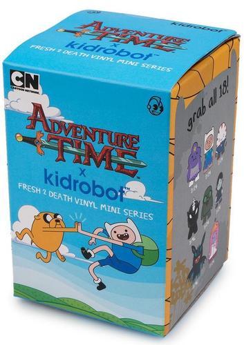 Fern-kidrobot_pendleton_ward-adventure_time-kidrobot-trampt-301091m