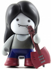 Adventure Time : Marceline The Vampire Queen