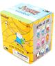 Beemo-pendleton_ward-adventure_time-kidrobot-trampt-301120t