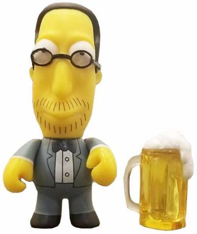 Untitled-matt_groening-the_simpsons-kidrobot-trampt-301125m