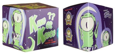 Kodos_chase-matt_groening-the_simpsons-kidrobot-trampt-301131m