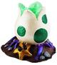 Xenoshi Eggs