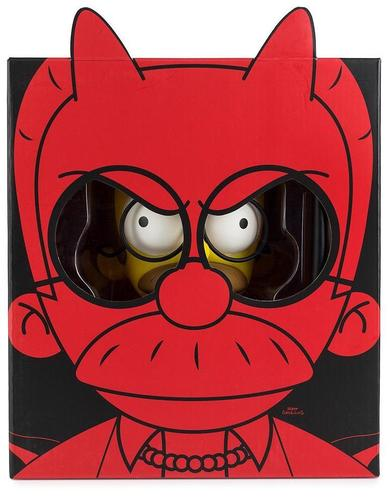 7_devil_flanders-matt_groening-the_simpsons-kidrobot-trampt-301142m