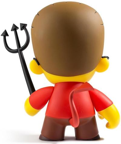 7_devil_flanders-matt_groening-the_simpsons-kidrobot-trampt-301143m