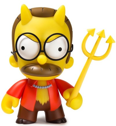 7_the_simpsons__gid_devil_flanders_kidrobot_exclusive-matt_groening-the_simpsons-kidrobot-trampt-301146m