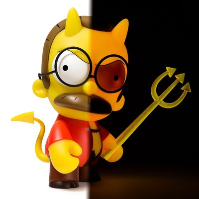 7_the_simpsons__gid_devil_flanders_kidrobot_exclusive-matt_groening-the_simpsons-kidrobot-trampt-301147m