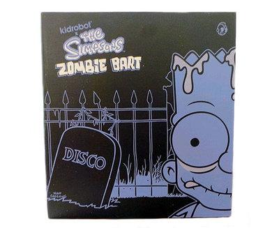 Zombie_bart_sdcc-matt_groening-the_simpsons-kidrobot-trampt-301149m