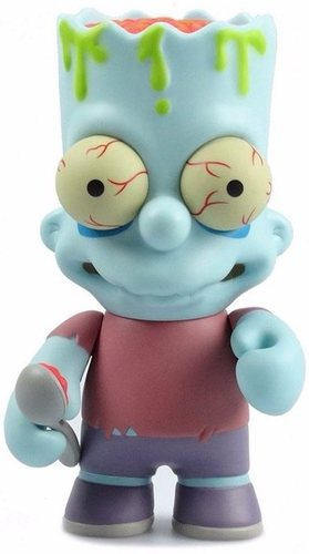 Zombie_bart-matt_groening-the_simpsons-kidrobot-trampt-301151m