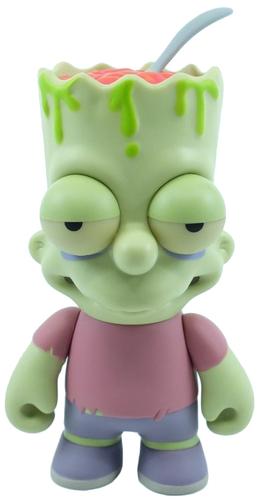 6_the_simpsons__zombie_bart_sdcc_13-matt_groening-the_simpsons-kidrobot-trampt-301152m
