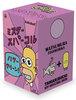 3_mr_sparkle-matt_groening-mr_sparkle-kidrobot-trampt-301162t