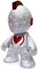 Kidrobot_x_keith_haring_red_-_white_7-keith_haring-kidrobot_mascot-kidrobot-trampt-301183t