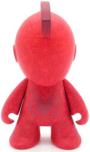 Kidrobot_x_keith_haring_red_-_red_3-keith_haring-bots-kidrobot-trampt-301184m
