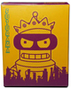 Futurama__hermes-matt_groening-futurama-kidrobot-trampt-301215t